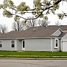3 Bed / 2 Bath, Greenfield, IN  - 1206 sq ft - Greenfield, IN 46140