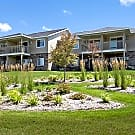Canterbury Creek Apartments - Green Bay, WI 54313