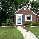 Well Priced Brick Bungalow - Detroit, MI 48235