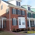 4 bed / 4.5 bath Townhouse rental - Frederick, MD 21704