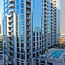 Catalyst Apartments - Charlotte, NC 28202