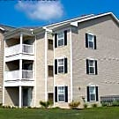 Sutton Crossings Apartments - Kent, OH 44240