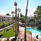 Village Green Apartments - Santa Clara, California 95051