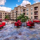 The Meritage - Houston, TX 77096