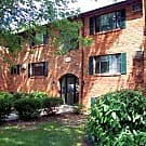 Apartments at Lakewood Park - Milford, OH 45150