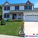Spacious Single Family Home, Severn 4 Bed, 3.5... - Severn, MD 21144