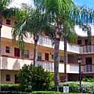 Sunset Apartments - Miami, FL 33173