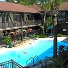 Lyn Village Apartments (Florida) - Deland, FL 32724