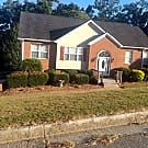 Spacious Backyard in  Winston - Winston, GA 30187