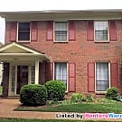 Beautiful 3BR/2.5Bth Townhose in River Plantation - Nashville, TN 37221