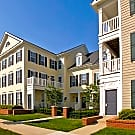 The Residences At King Farm - Rockville, MD 20850