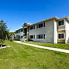 Sonrise Villas I and II - Fellsmere, FL 32948