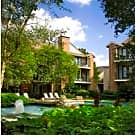 Peppertree Apartments - Lafayette, LA 70503