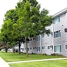 The Edge Apartments at UCR - Rochester, MN 55904