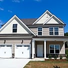 Brand New 3br/2.5ba with Open Floor Plan great for - Zebulon, NC 27597