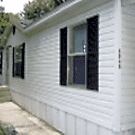 3 bedroom, 2 bath home available - Plant City, FL 33566