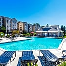 Evergreen at the Bluffs - Knoxville, TN 37918