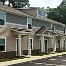 Retreat at Henderson Lakes Apts - Savannah, Georgia 31419