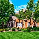 Pebblebrook Apartments - Overland Park, KS 66212