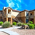 The Retreat - Phoenix, Arizona 85027