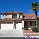 Beautiful 5 BR/3.5 BA with Two Master Bedrooms!! - Glendale, AZ 85304