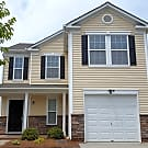 Immaculate Open Floorplan In Rural Hall - Rural Hall, NC 27045