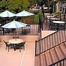 SunStone Apartments - Chapel Hill, NC 27514