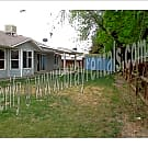 Cute Home in Central City Location! - Grand Junction, CO 81505