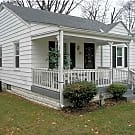 Neat and Clean Ranch in Highly Desirable Audubon P - Louisville, KY 40217