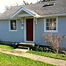 NEWLY RENOVATED!! - 1 bedroom/1 bathroom house - Tacoma, WA 98405