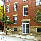 Bellefonte Street Apartments - Pittsburgh, PA 15232