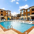 1701 North Apartments - Chapel Hill, NC 27514