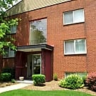 Steiner Realty Edgewood/Swissvale Apartments - Swissvale, PA 15218