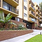 Ariel Court Apts - Los Angeles, California 90024