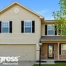 12686 Sovereign Ln - Fishers, IN 46038
