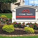 Cedar Trace - Maryland Heights, MO 63043