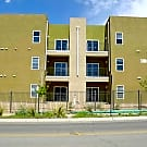 San Isidro Apartment Homes - Santa Fe, NM 87507