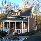 4175 Philpott Road - South Boston, VA 24592
