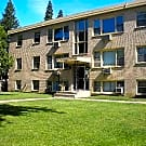 Lexlawn Apartments - Roseville, MN 55113