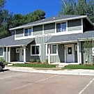 Town home in northwest Fort Collins, Unit #104 - Fort Collins, CO 80521