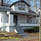 Very Nice 4 Bedroom House with 2 Baths - Louisville, KY 40212