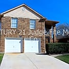 Lovely 2-Story 3/2/2 Situated on Corner Lot in Dal - Dallas, TX 75287