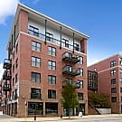 Jefferson Block Apartments - Milwaukee, Wisconsin 53202