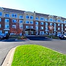 Beautiful Condo Near Bethel College! Workout Ro... - New Brighton, MN 55112