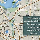 Discovery at The Realm - Lewisville, TX 75056