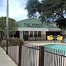 The Pointe - Corpus Christi, Texas 78412