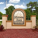 Rotonda Lakes Apartments - Rotonda West, Florida 33947