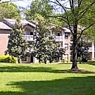 Ascent Pineville - Charlotte, NC 28226