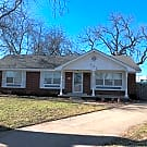 Warming Home! - Jenks, OK 74037