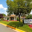 Riverwoods of Fredericksburg - Fredericksburg, Virginia 22401